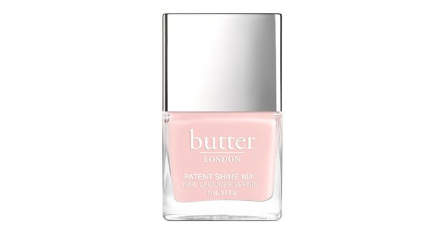 rsz_butter-london-patent-shine-10x-nail-lacquer-piece-cake
