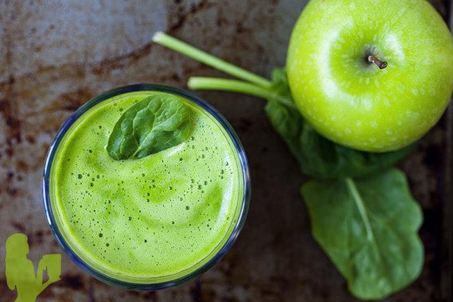 rsz_detox-apple-ginger-green-juice-post78k