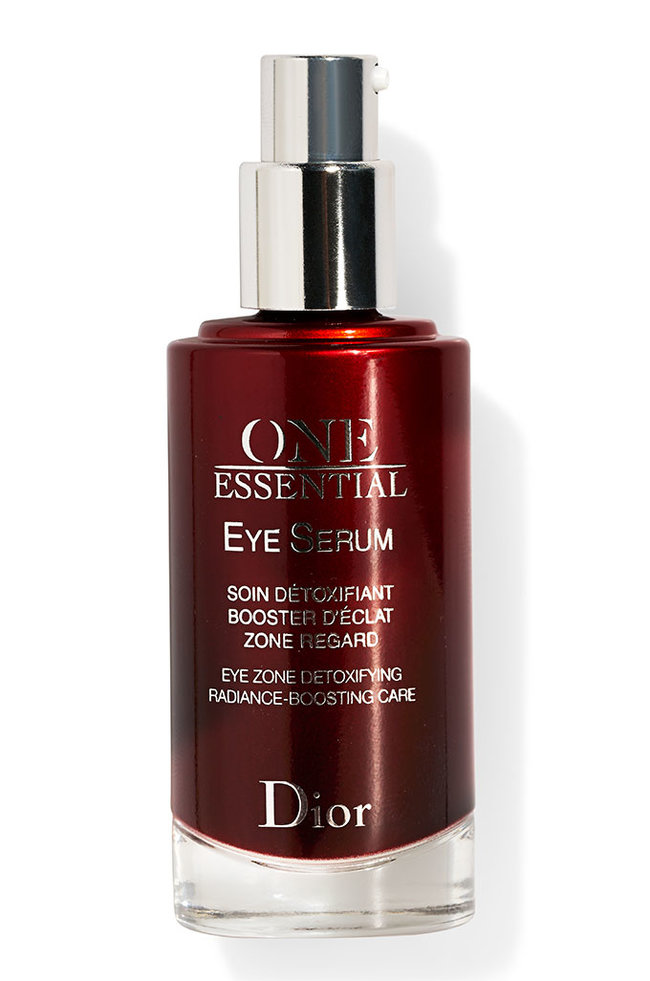 rsz_dior-one-essential-eye-serum