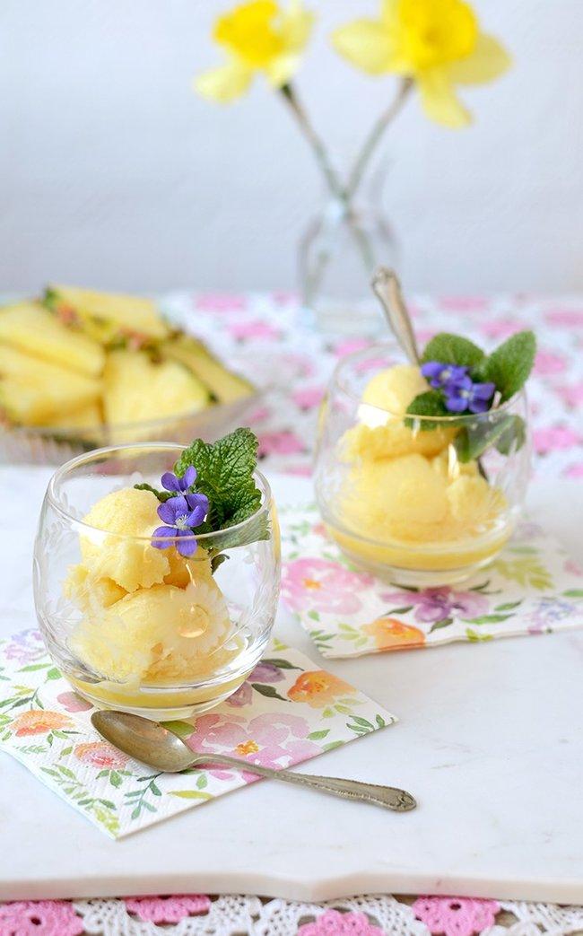 rsz_glasses-of-pineapple-sorbet-web