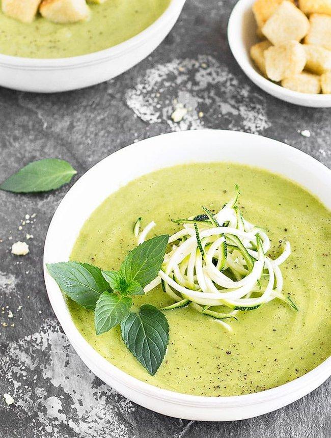 rsz_healthy-zucchini-avocado-soup