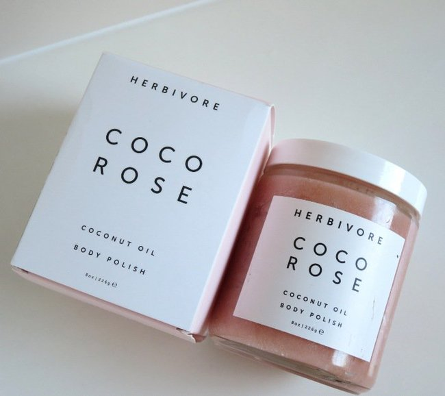 rsz_herbivore-coco-rose-coconut-oil-body-polish-review