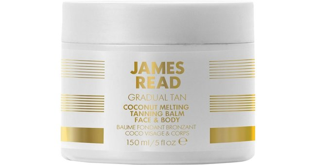 rsz_james-read-gradual-tan-coconut-melting-tanning-balm