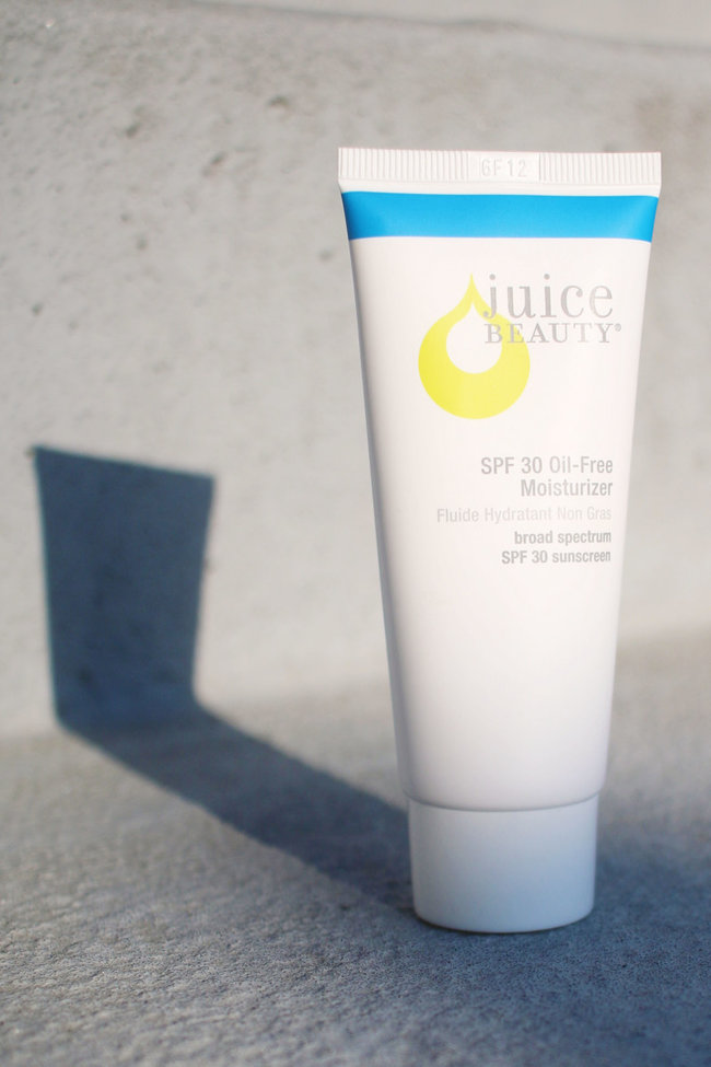 rsz_juice-beauty-spf-30-oil-free-moisturizer