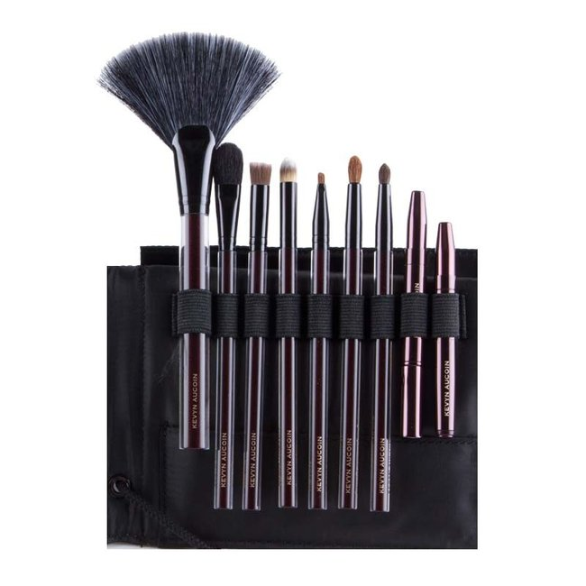 rsz_kevyn-aucoin-brush-set-2