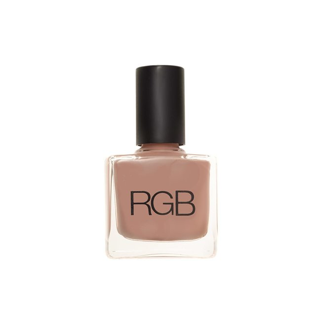 rsz_nails_rgb_nail_color_in_blush