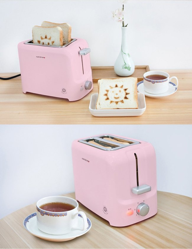 rsz_nathome-smile-2-slice-slot-toaster-for-home-breakfast-cooking-pink-5-hires