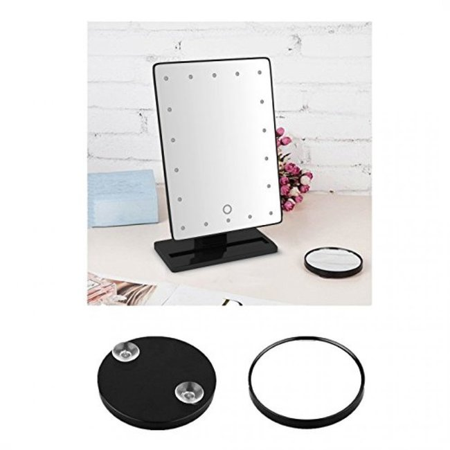 rsz_new-version-krasr-touch-screen-20-led-lighted-makeup-mirror-with-removable-10x-magnifying-mirrors-include-aa-batteries-4-pack-2-1000x1000