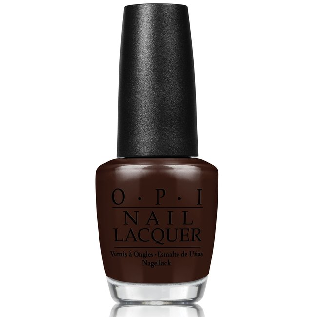 rsz_opi-washington-dc-nail-polish-collection-2016-shh-its-top-secret-15ml-p18119-78824_zoom