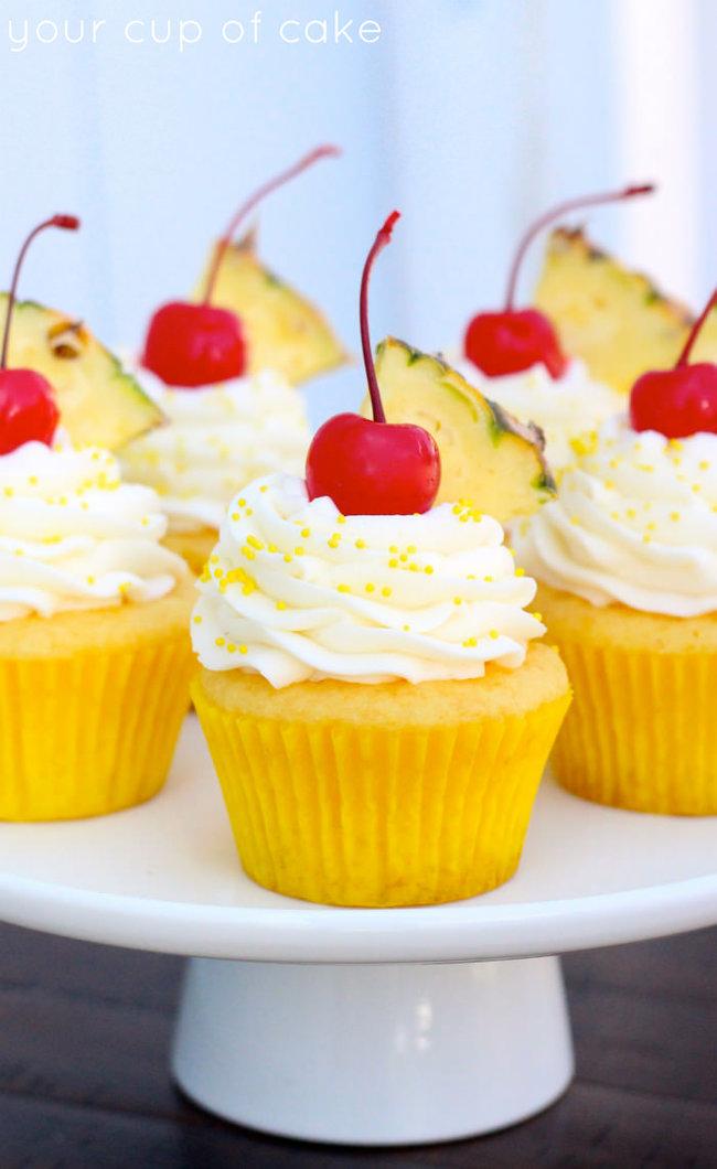 rsz_pineapple-cream-cupcake