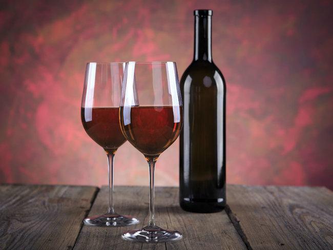 rsz_red-wine-1