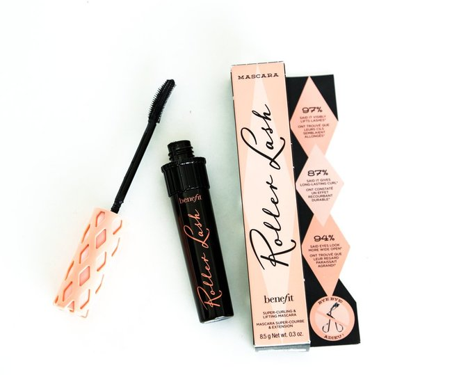rsz_rollerlash-mascara-benefit-cosmetics