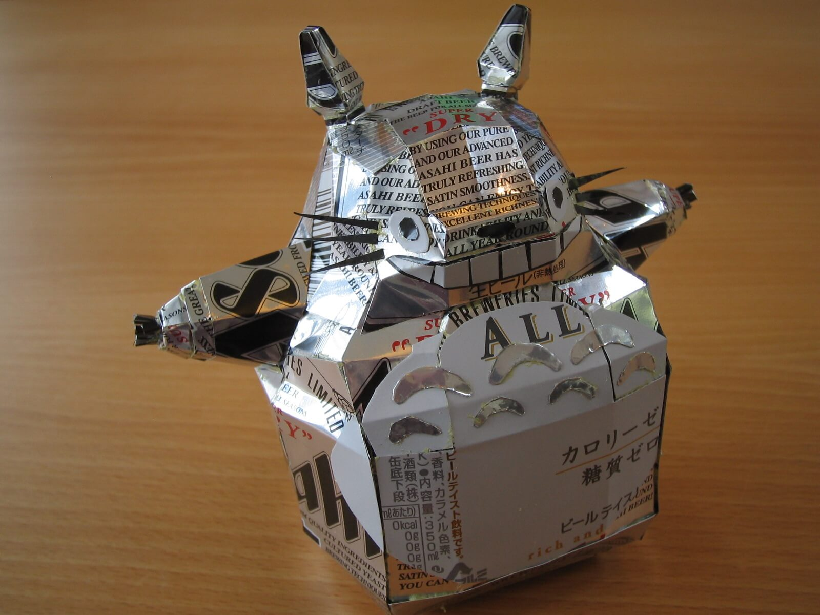 soda cans sculptures 5 (1)