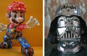 soda cans art feat (1)