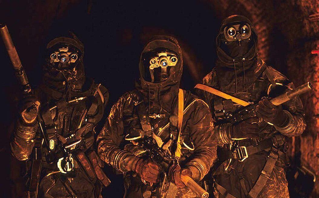 special forces uniforms 1 (1)