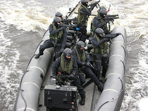 special forces uniform 11 (1)