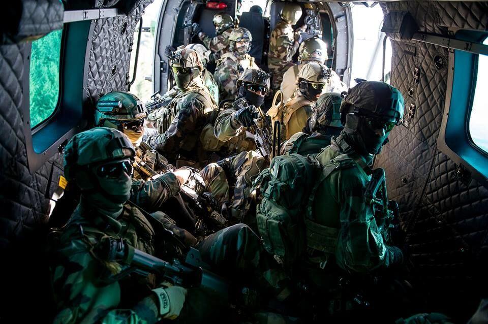 special forces uniform 12 (1)