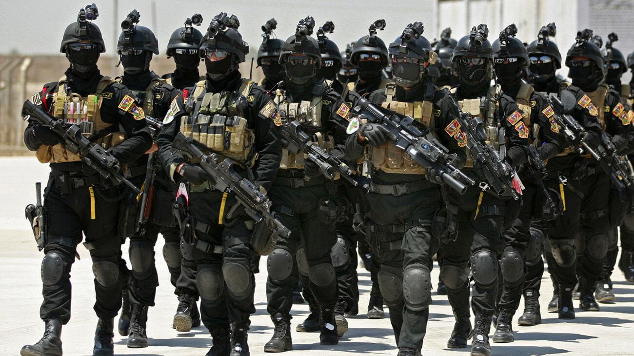 special forces uniform 13 (1)