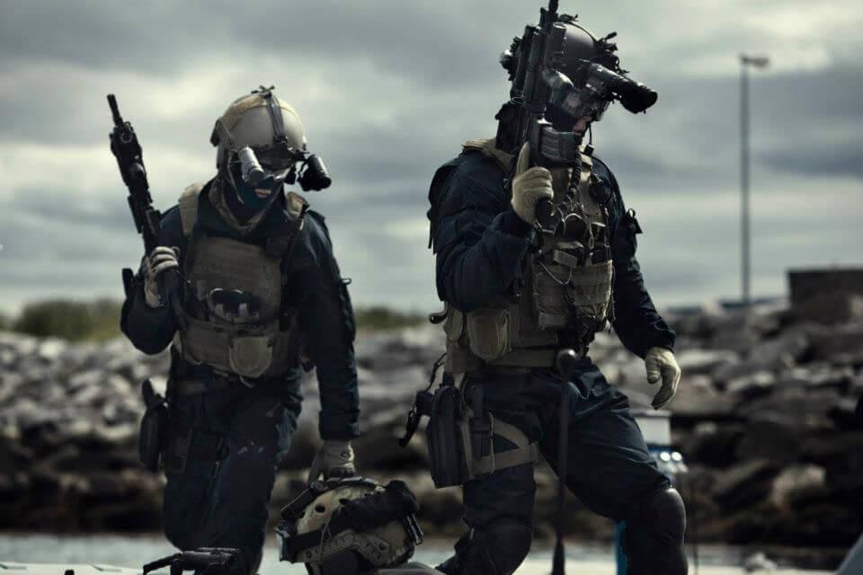 special forces uniform 14 (1)