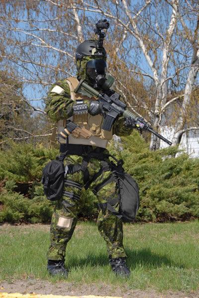 special forces uniform 15 (1)