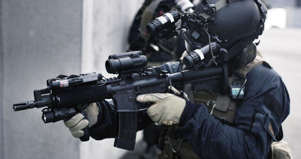 special forces uniforms 16 (1)