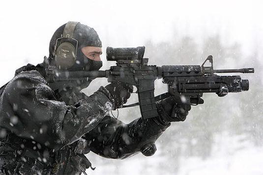 special forces uniform 17 (1)