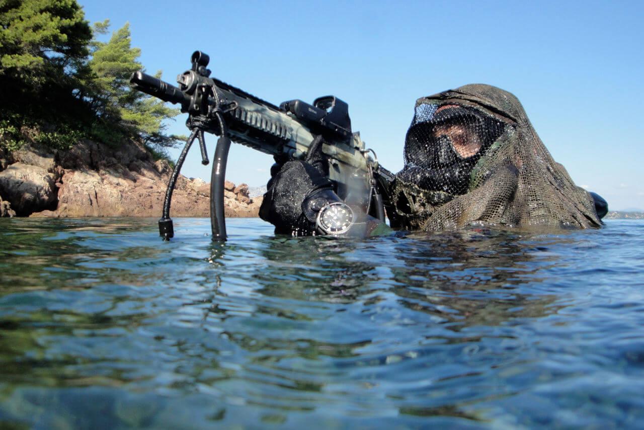 special forces uniform 18 (1)