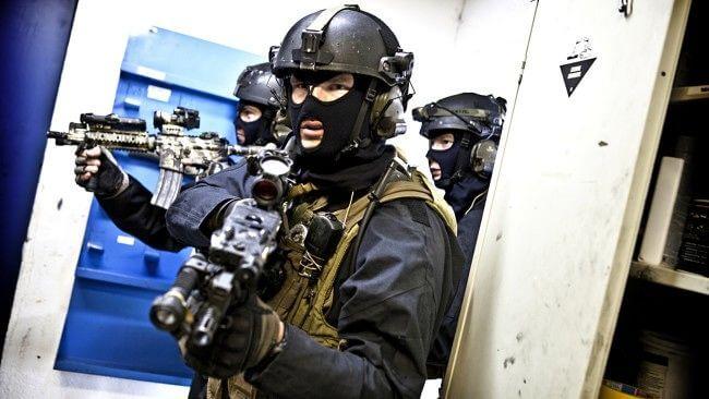 special forces uniform 19 (1)