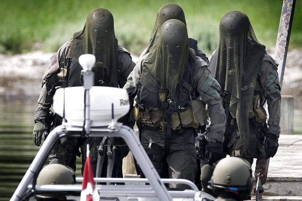 special forces uniform 2 (1)