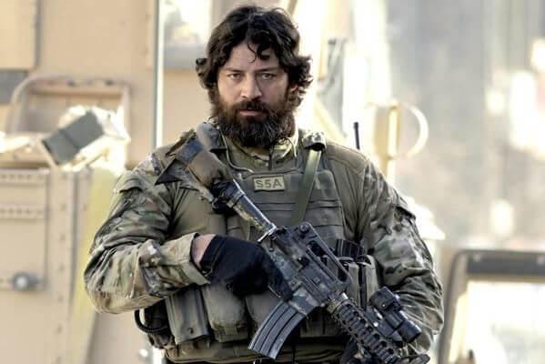 special forces uniform 20 (1)