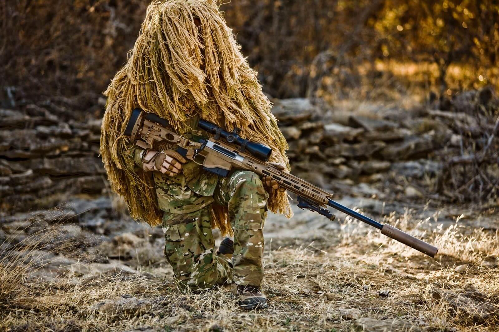 special forces uniform 21 (1)