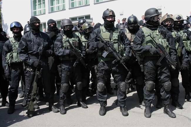 special forces uniform 22 (1)