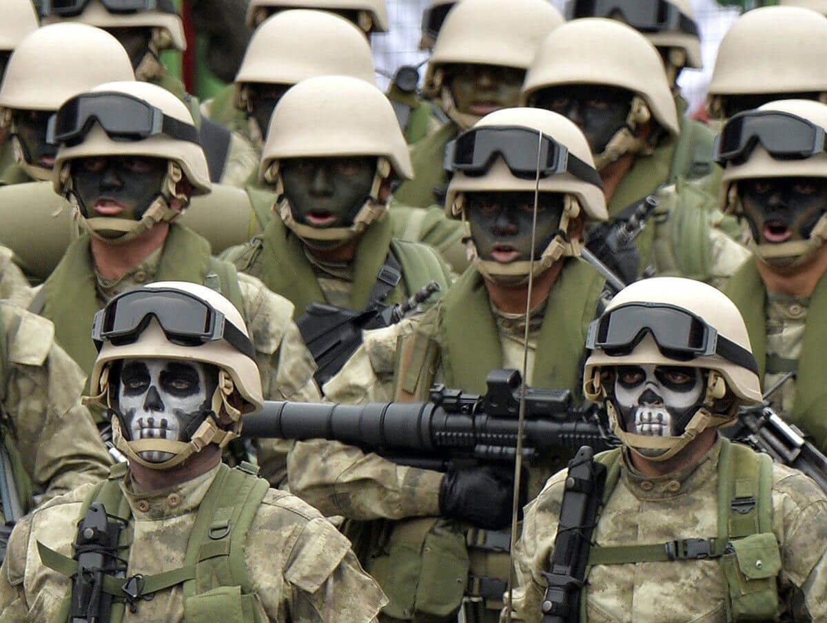 special forces uniform 24 (1)