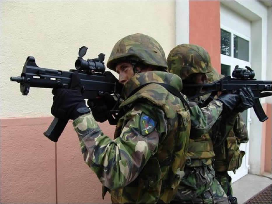 special forces uniform 25 (1)