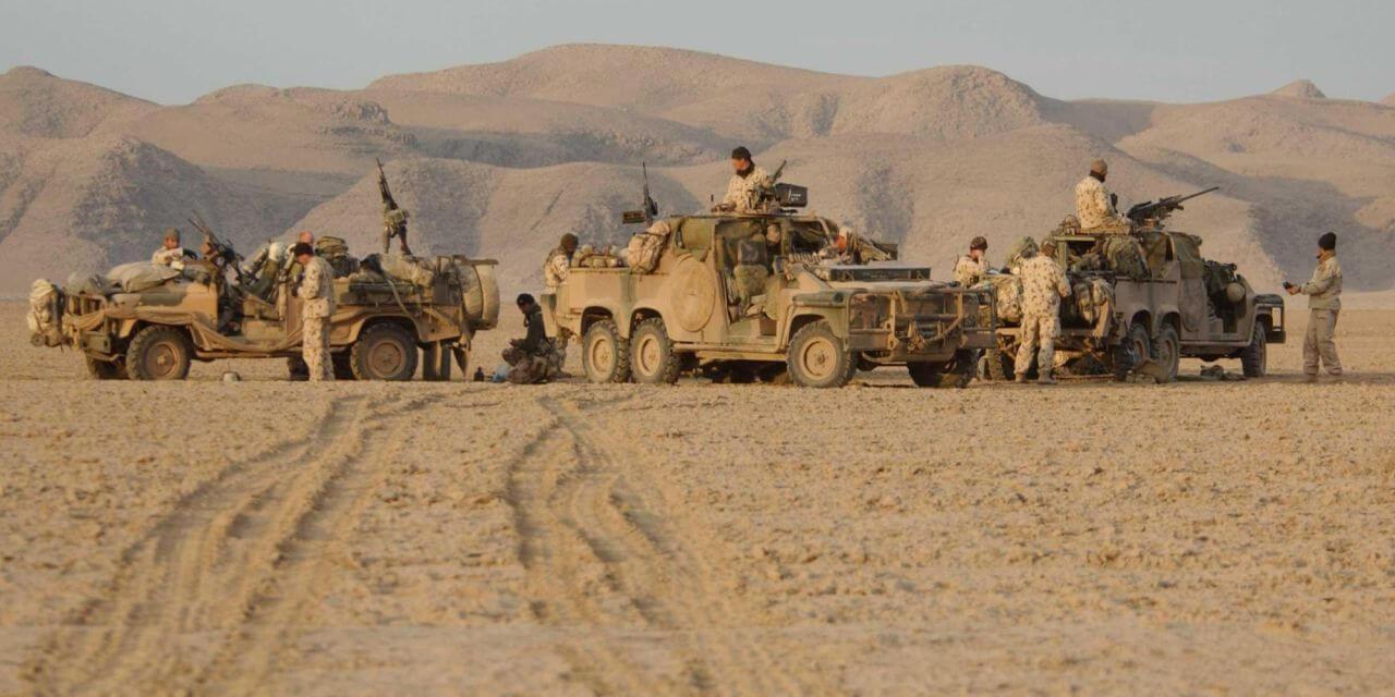 special forces uniform 26 (1)