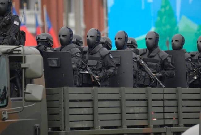 special forces uniform 3 (1)