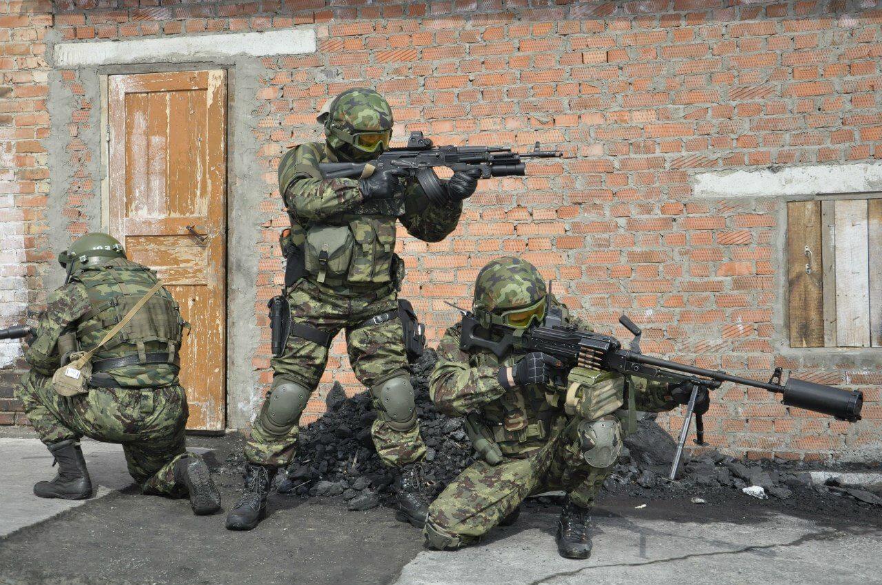 special forces uniform 32 (1)