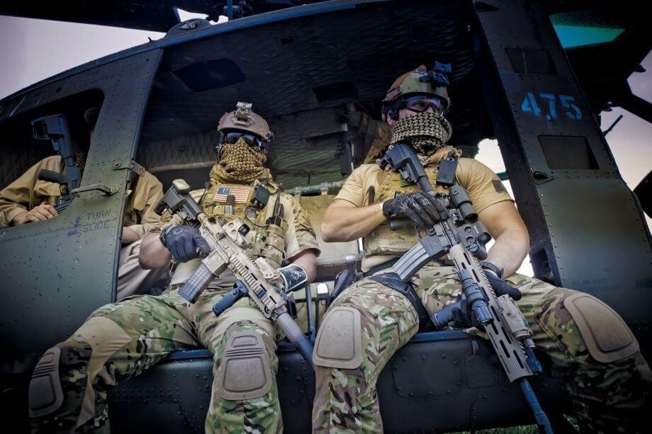 special forces uniforms 34 (1)