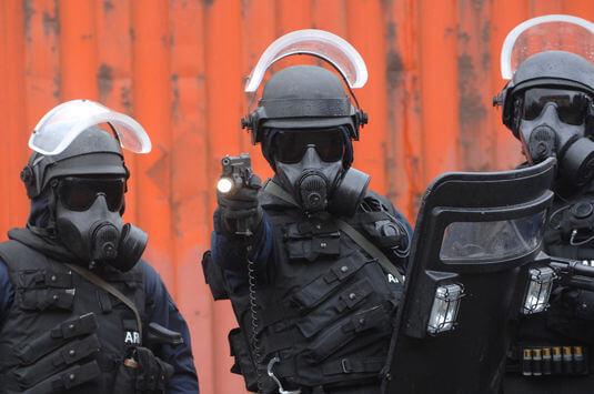 special forces uniform 4 (1)