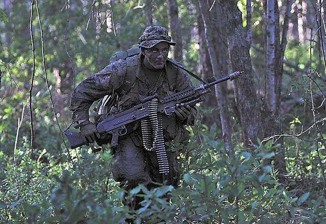 special forces uniform 6 (1)
