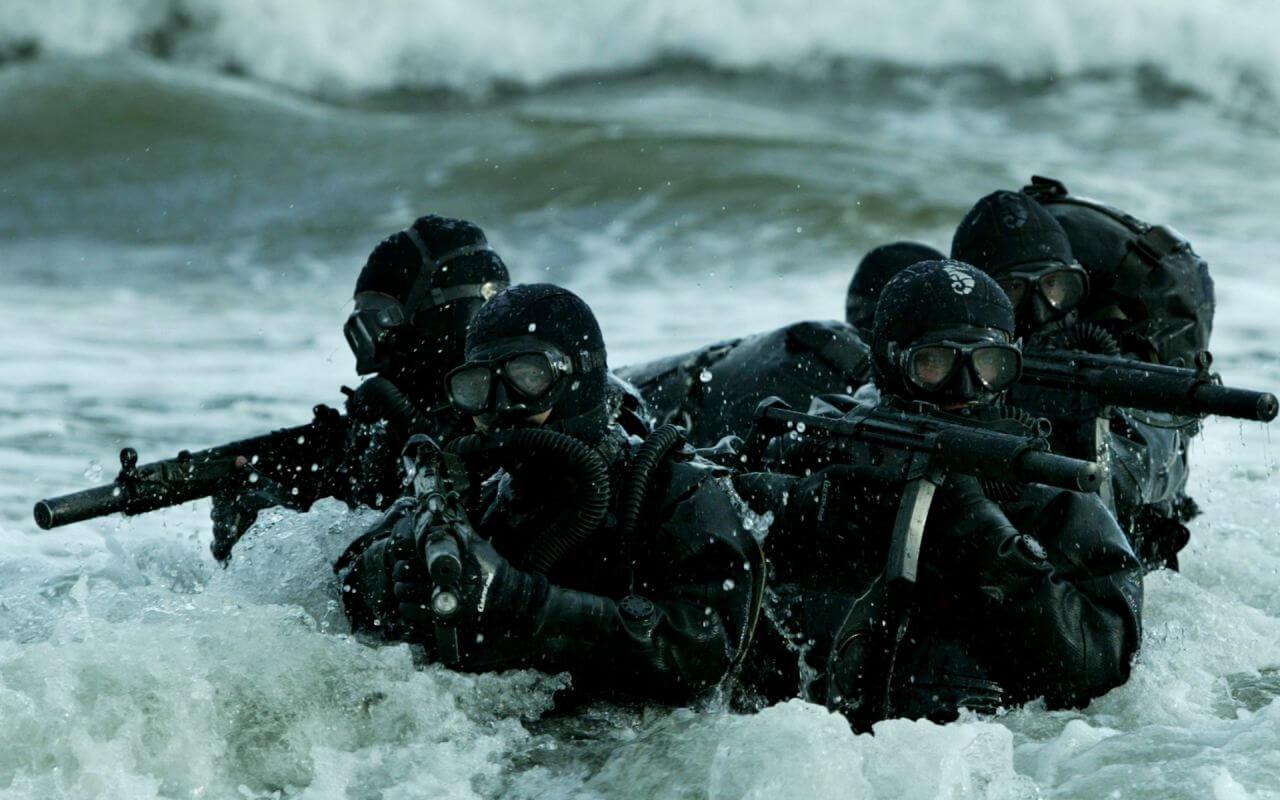 special forces uniform 8 (1)