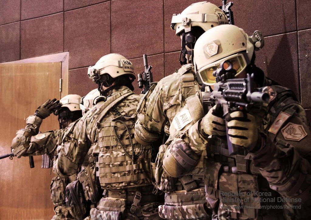 special forces uniform 9 (1)