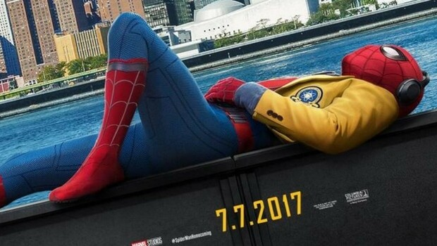 spiderman homecoming feat (1) (1)
