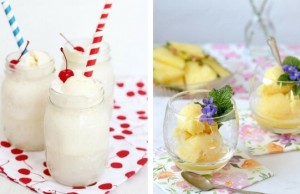 summer cocktails recipes feat good (1)