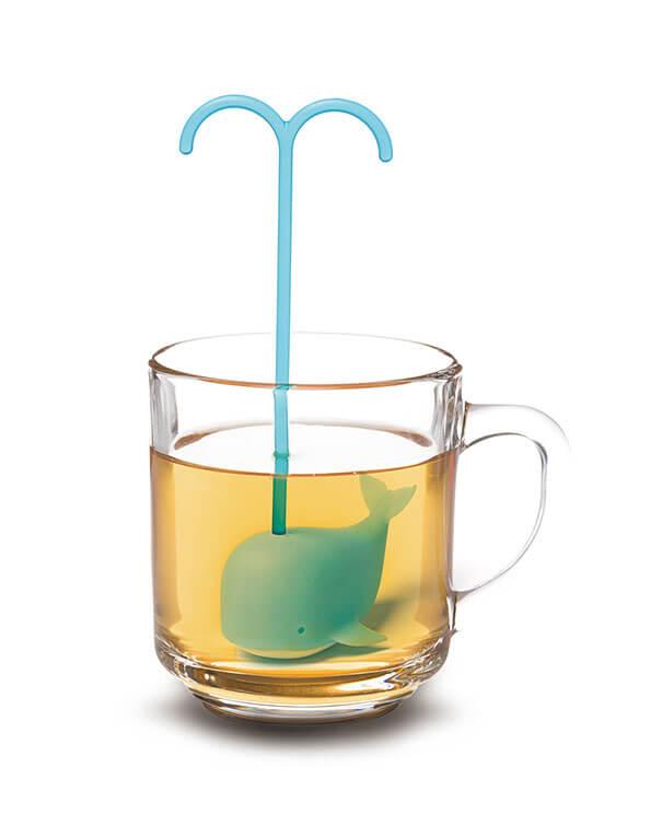 tea filter 11