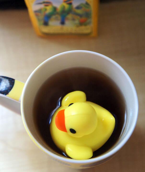 tea filter 12