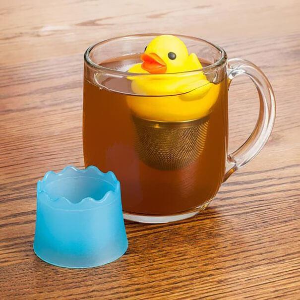 tea filter 13