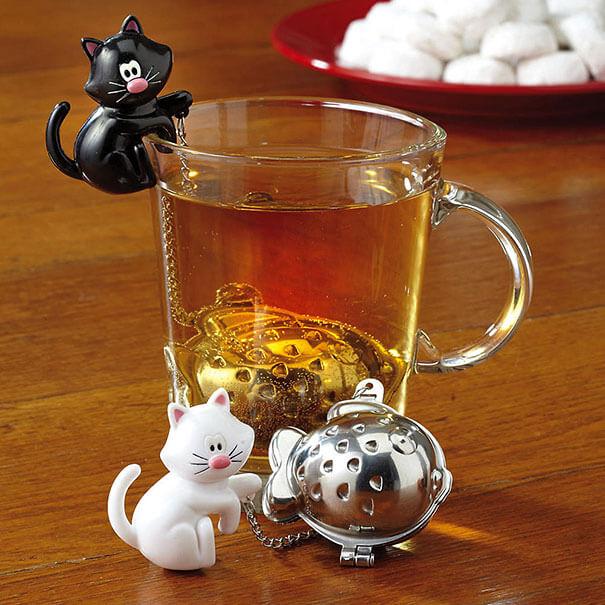 tea filter 15