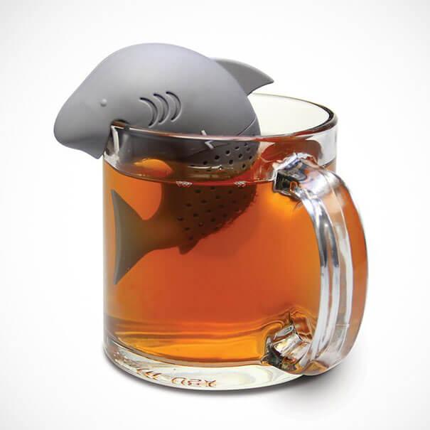 drink infuser 2510