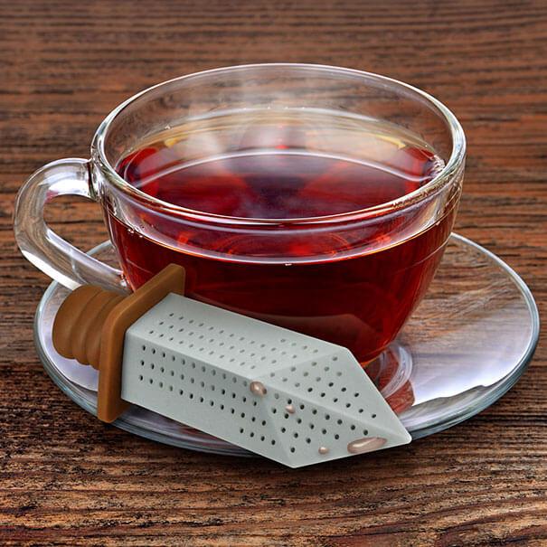 tea maker 2513